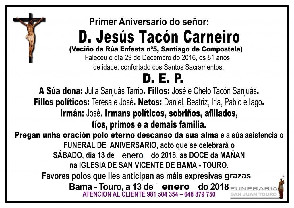 Esquela-Aniversario-D.jesus-tacon-carneiro-1024x724